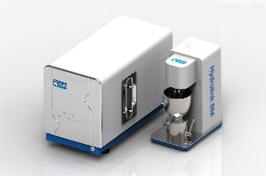 LT2100系列 激光粒度分析儀