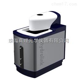 Hydrolink Plus全自动湿法进样器