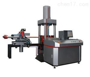 YJW-10000kN 微机控制电液伺服压剪试验机