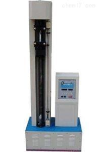 DL-1000型 电子拉力试验机
