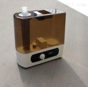 养护箱加湿器