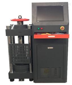 DYE-2000S型 电脑全自动恒应力压力试验机