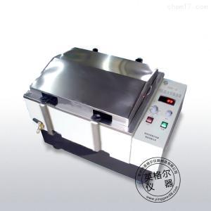 SHA-D恒溫水浴振蕩器