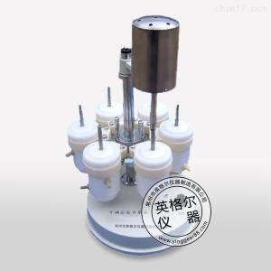 FS-1可調高速勻漿機
