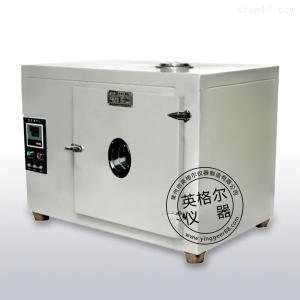 101-00AB電熱鼓風干燥箱