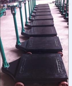 TGT-100kg 100kg老式機械稱重磅 老式磅 臺秤 安全可靠