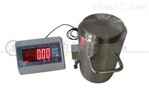 圆柱式压力计 上海20T圆柱式压力计品牌