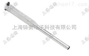 合金铝制的AC型定值式扭矩扳手