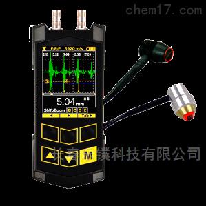 B6-C 高精度超聲波測厚儀