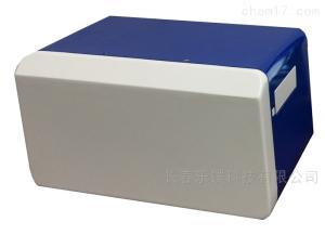 F5644 真菌毒素檢測儀