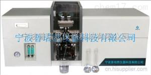 PS-100火焰法原子吸收光谱仪