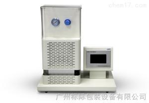 GBB-H 五層共擠輸液用膜袋熱合強度試驗機