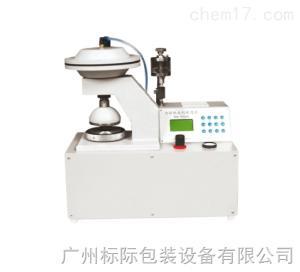 GNP-1 药用铝箔破裂强度测定仪
