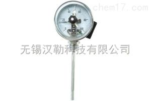 WSS電接點雙金屬溫度計