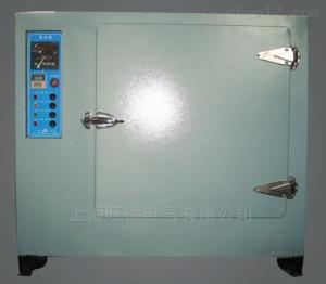 WX881-3工业烘箱 电热鼓风烘箱