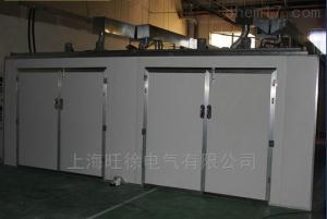 DY841-2600L多功能烤箱 飞机餐车配件干燥箱