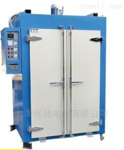 DY-BM-2600L工业台车烘箱 恒温喷塑烤箱