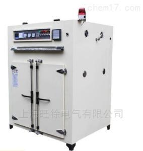 DY881-TG小型双层工业烤箱 恒温烘箱