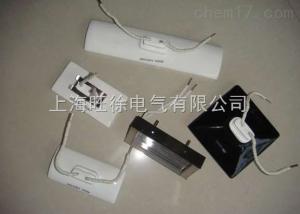 SUTE远红外辐射板 吸塑机发热砖 远红外辐射陶瓷加热板