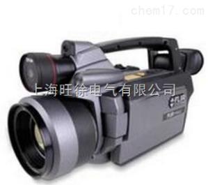 FLIR P660红外线热像摄影机 热成像仪厂家