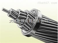 钢绞线GJ系列规格参数