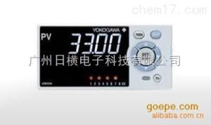 UM33A-020-11LP报警指示器温度调节器