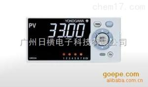 UM33A-030-11报警指示器温度调节器日本横河