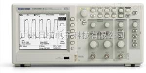 TDS1002B數字存儲示波器美國泰克Tektronix