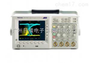 TDS3054C数字荧光示波器美国泰克Tektronix