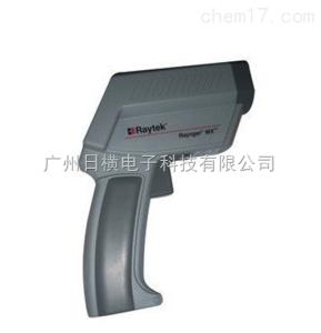 MX2红外测温仪美国雷泰Raytek