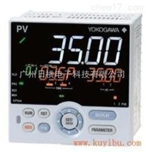UP35A-001-11-00调节器UP35A系列控制器日本横河YOKOGAWA