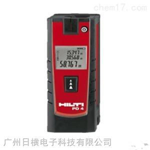 PD-E,PD-I,PD40 PD42,PD4德国喜利得HILTI激光测距仪保护套