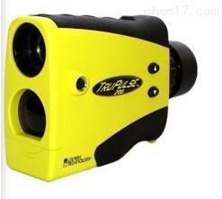 DXT 徕卡DXT激光测距仪瑞士Leica