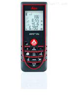 D3a BT 徕卡D3a BT激光测距仪瑞士Leica