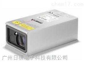 DLS-CH30 瑞士迪马斯DLS-CH30激光测距传感器