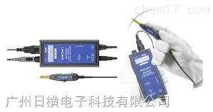 SP3000 AC 非接触电压探头日置HIOKI AC适配器Z1013