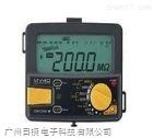 兆歐表MY40-01 日本品川濕式氣體流量計W-NK-0.5B