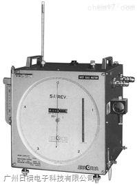 泰克探頭1165A 日本品川 濕式氣體流量計 W-NK-0.5B
