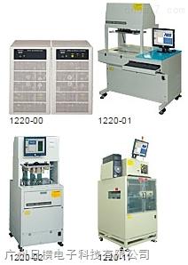 阻抗分析仪治具式 在线测试机1220日本日置HIOKI