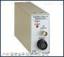 日本日置HIOKI 阻抗分析仪传感器CT6862 9555-10
