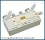 日本日置HIOKI 阻抗分析仪测试治具9261-10 9262 9263