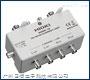 日本日置HIOKI 電阻計測試治具9263電壓9268-10電流9269-10