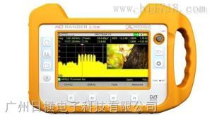 西班牙PROMAX HD RANGER 2电视场强仪电视信号分析仪