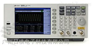 N9320B N9320B频谱分析仪美国安捷伦Agilent