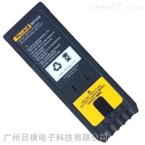 (Ni-MH)电池组 BP7235电池FLUKE BP7235镍氢