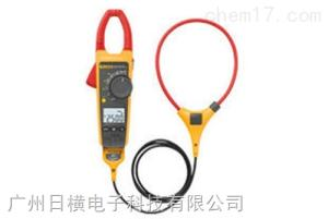 美国福禄克FLUKE F376钳表FLUKE 376真有效值高压钳形电流表