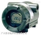 日本横河YOKOGAWA YTA110-DA2DB/KU2温度变送器