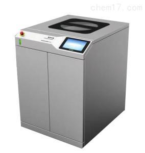 Gen-100 样品瓶清洗机