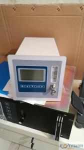 FT200-H2 FT200-H2氢气分析仪