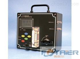 GPR-1200 GPR-1200便携式微量氧分析仪
